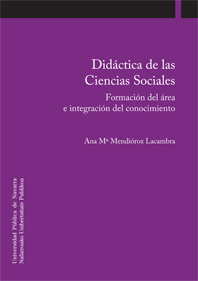 Didctica de las Ciencias Sociales