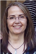 Maria Luisa Arcos INARBE