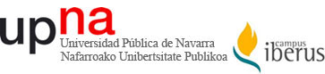 Public University of Navarre