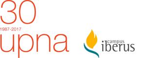 Universidad Pública de Navarra - Nafarroako Unibertsitate Publikoa