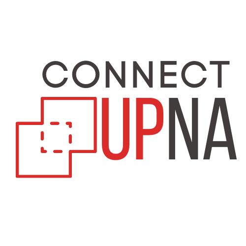 ConnectUpna